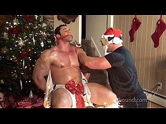 %%%Christmas Gay%%%