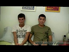 Hot cute young men gay porn movieture We have M...