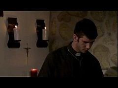 RELIGION - LANA DEL REY: A Priest Confession