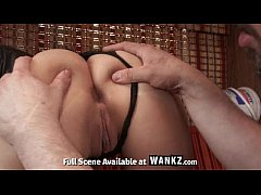 Assvengers Porn Parody - Episode I: Rise of the...