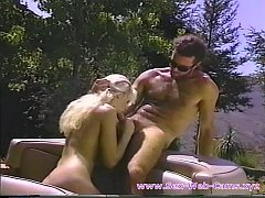 Hot and young Julia Ann Wild Things 4 1994 Sex-...