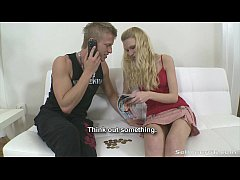 Sell Your GF - Banged teen-porn xvideos for you...