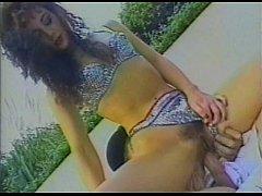 LBO - Anal Flies Vol07 - scene 1