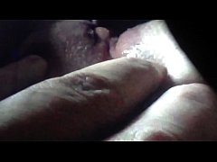Pussy licking close up nice clit