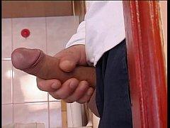rosenberg xxx fetish xvideos 06