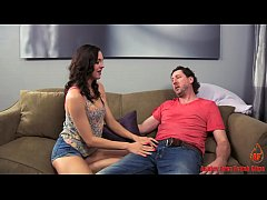 Daddys Bad Day Gets Better (Modern Taboo Family)