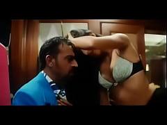 Katrina Kaif's Hot Video