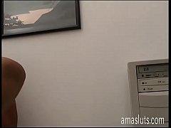 AMASLUTS453 03
