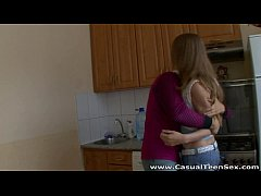 Casual Teen Sex - My xvideos best one-time redt...