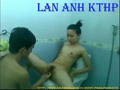 Lan Anh 92 Kiến Thụy Hải Phòng [HD] - You...