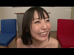 Subtitled Japanese Tsubomi blowjob party leads ...