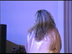 LBO - Anal Vision Vol26 - Full movie