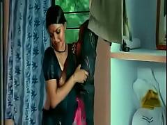blue film 3x tamil acters