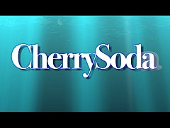CherrySoda: The Vault Tapes 8: On a Boat