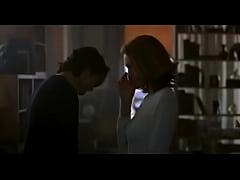 Unfaithful 2002 Part 1