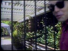 LBO - Anal Vision 17 - scene 2