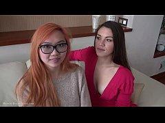 TifanyDollBG-PreL6-1080p