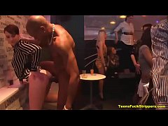 Genuine Wives And Girlfriends Caught Cheating W...