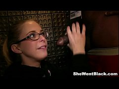 Cute Teen Penny Pax Anal Fucked by Black Cock