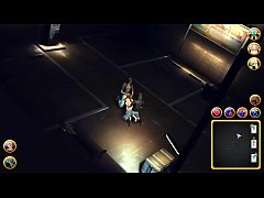 [18 ] Premium Play Darkness [Guia]_Parte 4_