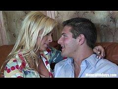 Holly halston video porno