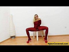 NylonCovered.com barra brass 1 640x360 282879 tube