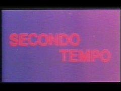 Il caldo letto della vergine (1980)