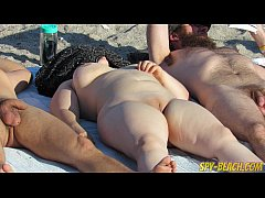 Voyeur Beach Amateur Nude Milfs Pussy And Ass Close Up