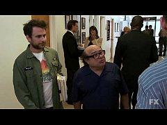 Its.Always.Sunny.in.Philadelphia.S06E01.Mac.Fig...