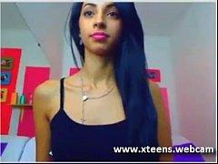 Girl With An Amazing Ass - www.xteens.webcam