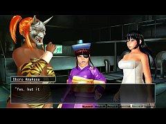 [18 ] Premium Play Darkness [Guia]_Parte 8_
