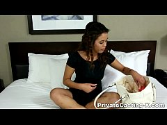 Private Casting X - Hot xvideos bouncy redtube ...