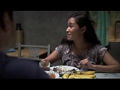 Siphayo Ero Movie - mydearasian.com