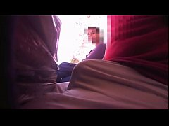 Bulge - Big Penis - Bulto    Youtube Videos Bul...