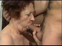 JuliaReaves-DirtyMovie - Claire Eaton - scene 3 fingering cum oral hard beautiful