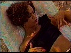 LBO - The Hardcore Collection 06 - scene 4