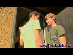 3d gay sex stories boy first time He's prepped ...