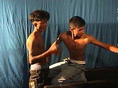 Sri Lanka Massage girl Anal Sex