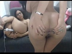 chicas - view my profile for all private videos