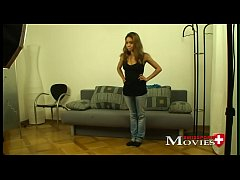 SPM Melanie20IV01