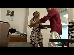 ebony quick office blow and go