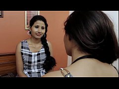 Nashik Call Girls Hot Clip- www.diaagnihotri.co...