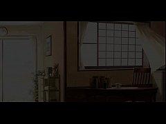 Arikitari no Mirai e (Hatsune Miku) (VOCALOID)