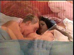Morning sex.......Wake up sex