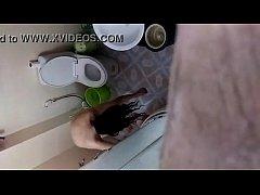 xvideos.com 91669934fb06e2d76f9a75b237c1dcca