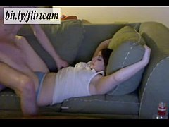 bf prostitutes his gf on webcam - b i t . l y /flirtcam