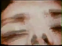 --vintageusax-HCVHE0479