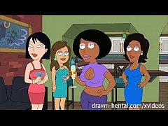 the best cartoon ever