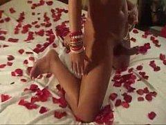 Izabella Queiroz • Making Of 01 | www.transexlu...
