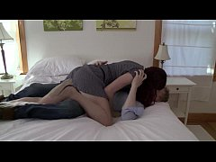 Teen tranny loves men - Transsensual